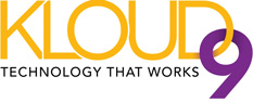 Kloud9 IT, Inc.