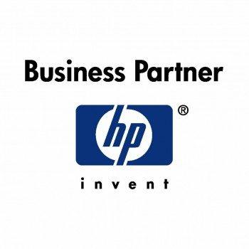 HP Business Partner
