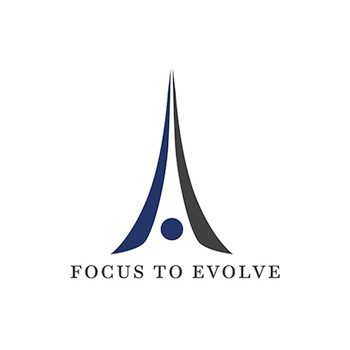 Focus To Evolve, LLC