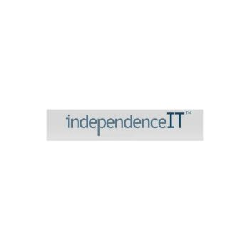 Independence IT