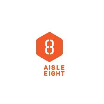 Aisle8
