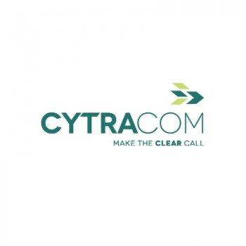 Cytracom